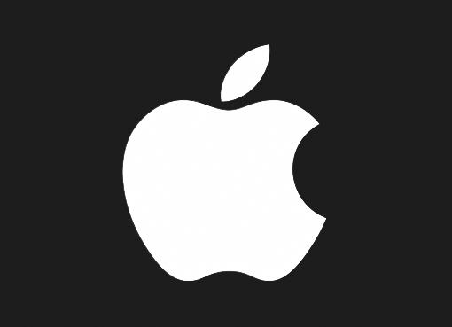 Más noticias sobre el iPhone perdido