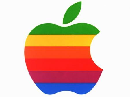 Apple sigue siendo la favorita de los clientes