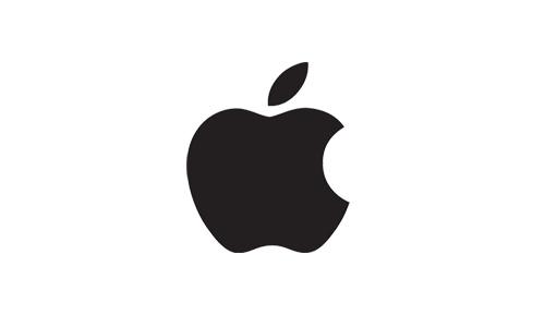 Apple le gana a Samsung en Alemania