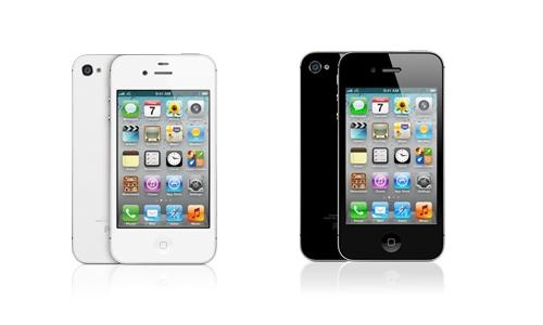 Apple continua preparando el lanzamiento del iPhone 5