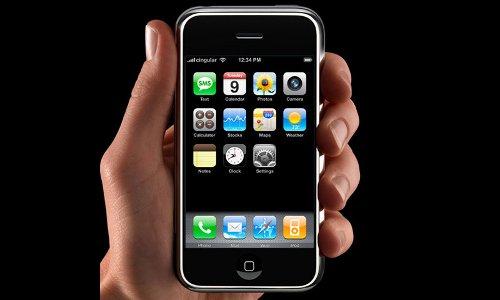 iOS 5.1 podría no solucionar algunos problemas de iPhone 4