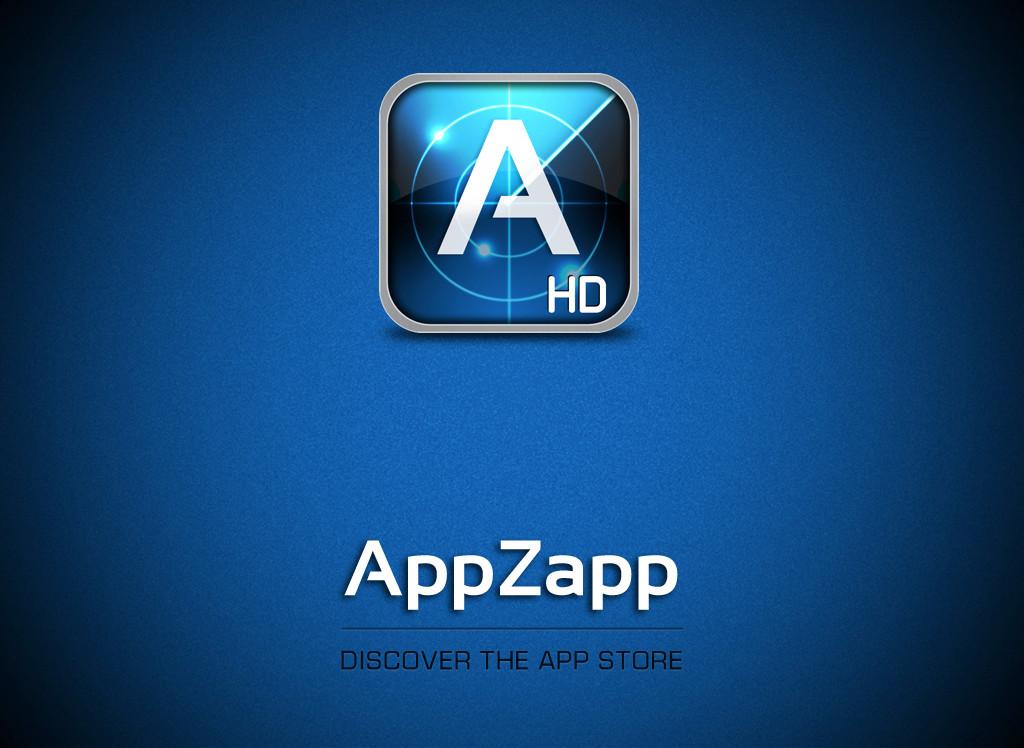 Novedades de AppStore