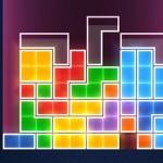 Tetris, más entretenimiento para el iPad
