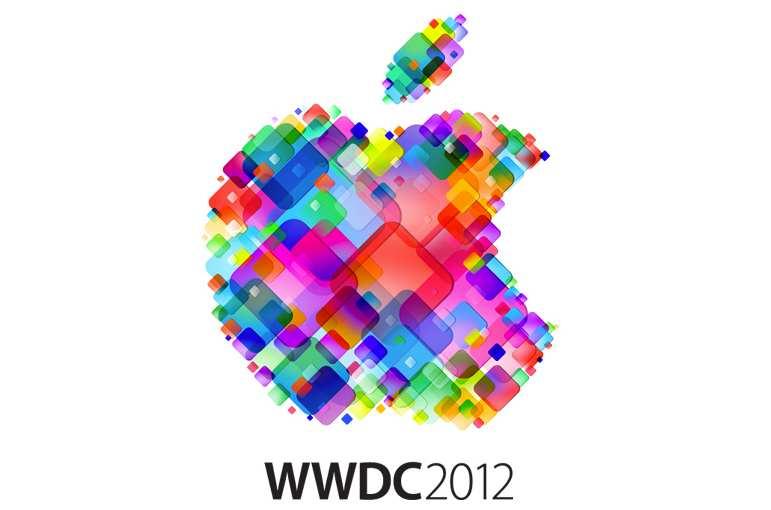 Apple confirmó fecha de la WWDC