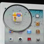 El nuevo IPad y su display Retina
