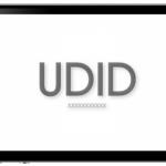 Apple rechaza aplicaciones para utilizar el identificador de dispositivo único (UDID)