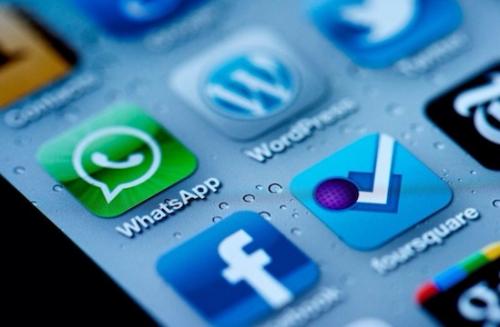 Aplicaciones fantasma en App Store